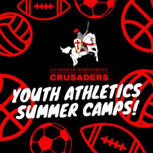 CrusadersSummerAthleticCamps.png