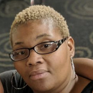 Patrice Wallace's Profile Photo