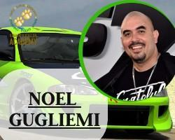 Fast & Furious Noel G at EBC! Featured Photo