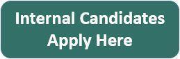 Internal candidates apply here button