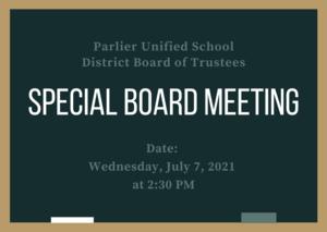 PUSD Board Meeting (9).png