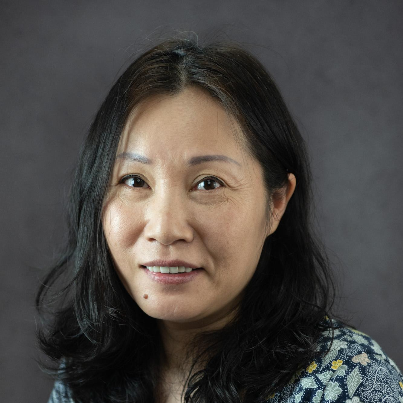 Szu Huei Lee Tiller's Profile Photo
