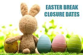 Easter Vacation Thumbnail Image
