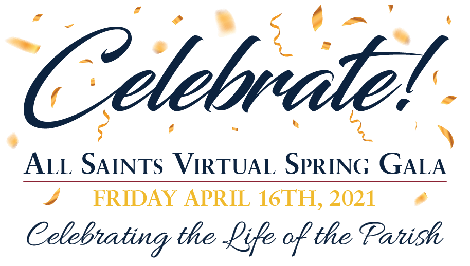 Virtual Gala 2021