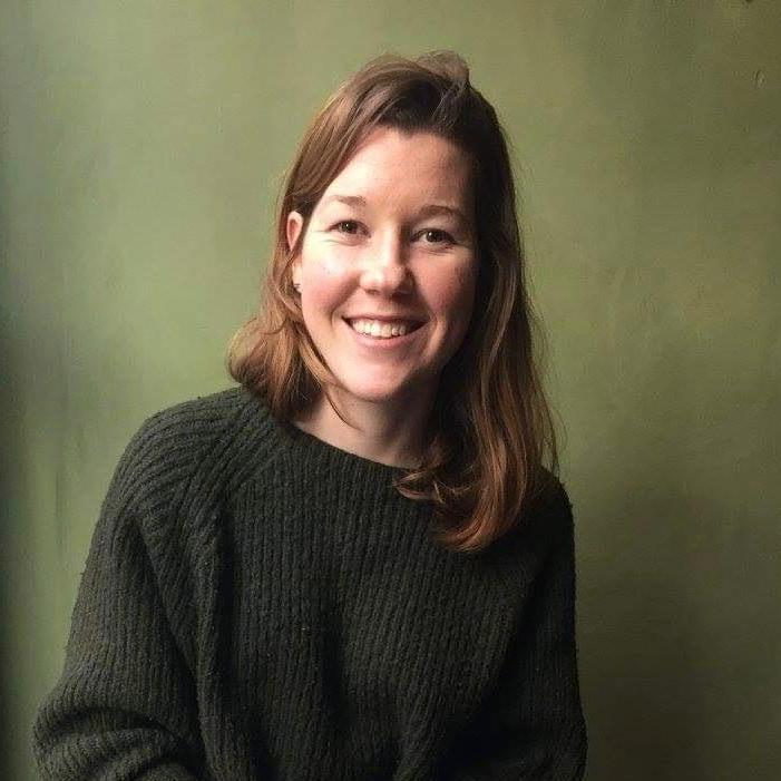 Annie Kean's Profile Photo