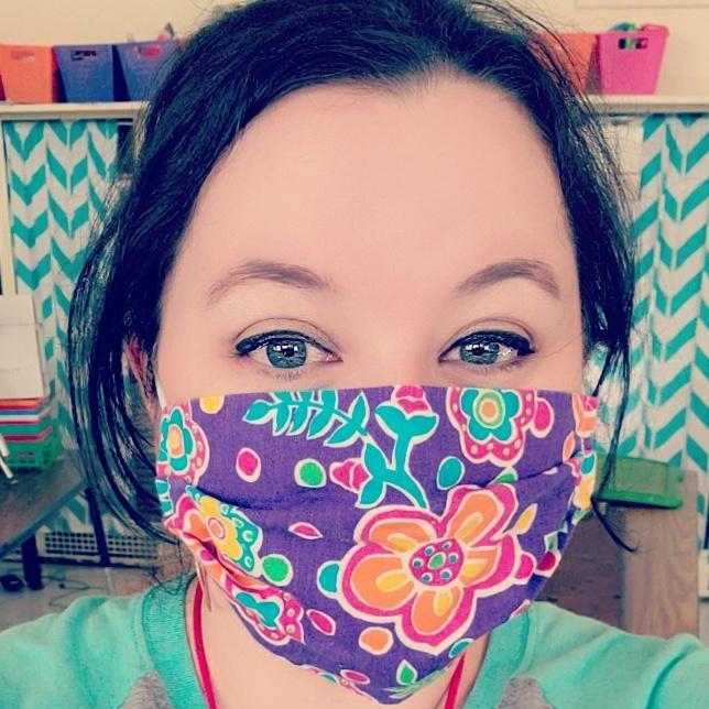 Jennifer Golmon's Profile Photo