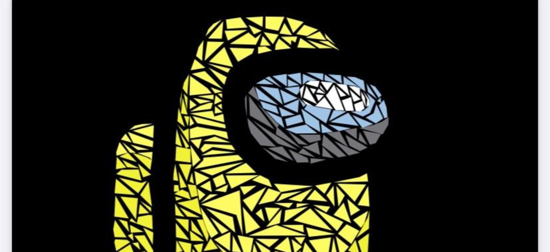 Digital Mosaics OMS Art Class