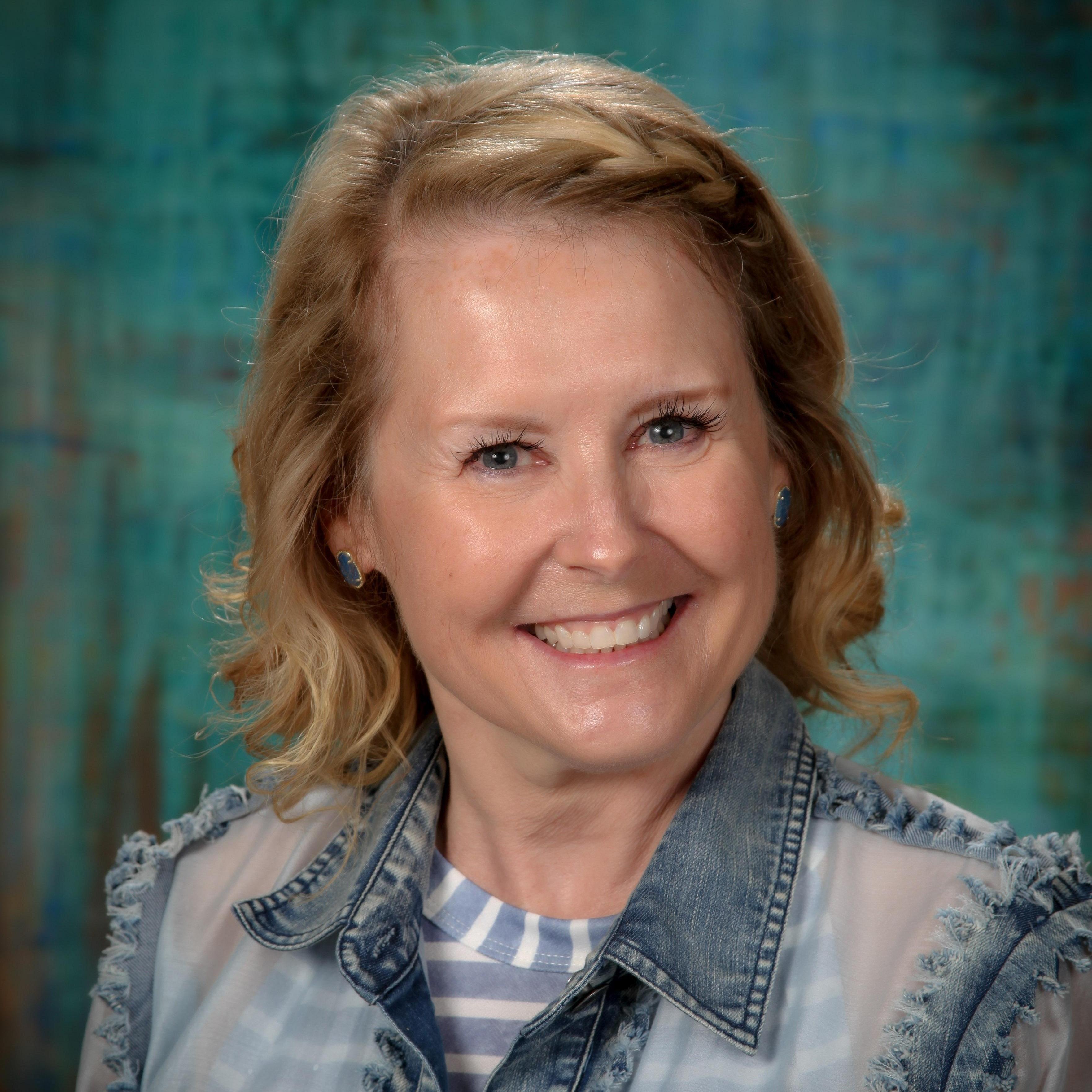 Teresa Graham's Profile Photo
