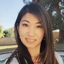 Krystin Wong's Profile Photo