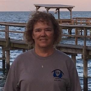 Sandra Sandlin's Profile Photo