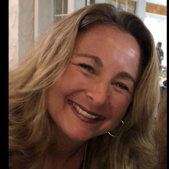 Kristen Gooden's Profile Photo