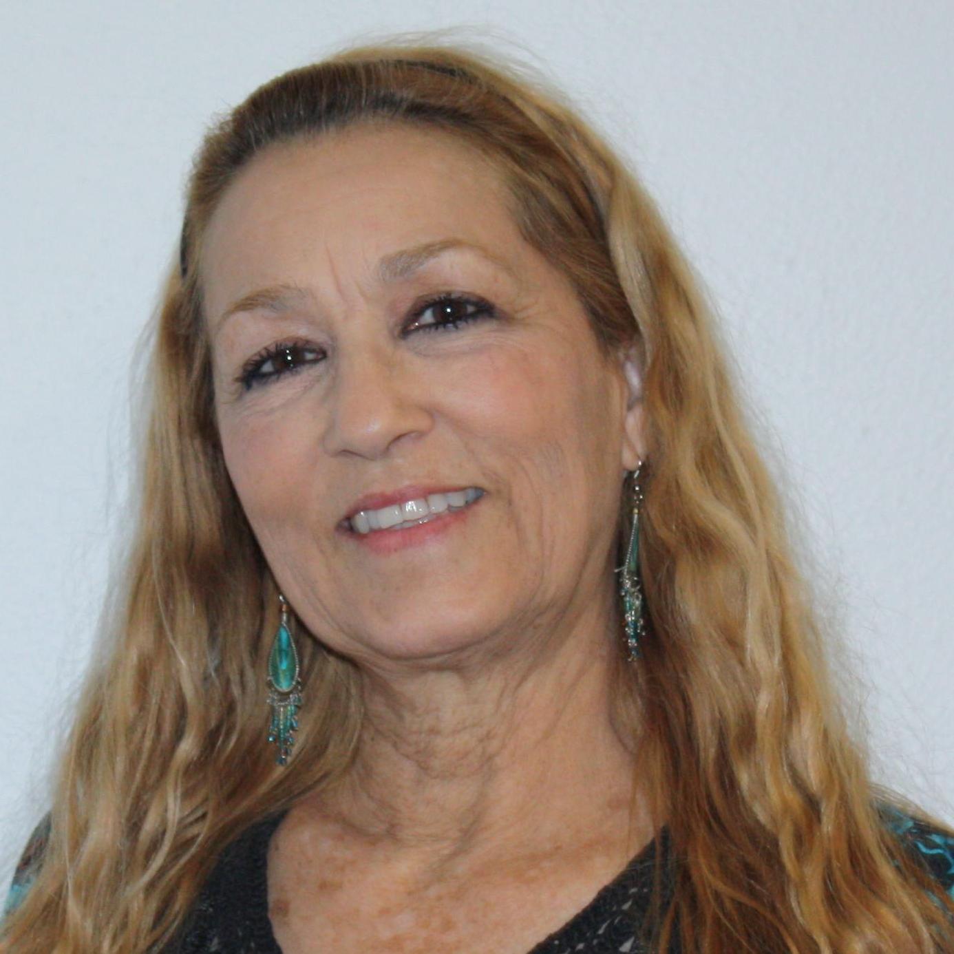 Nancy Acosta's Profile Photo