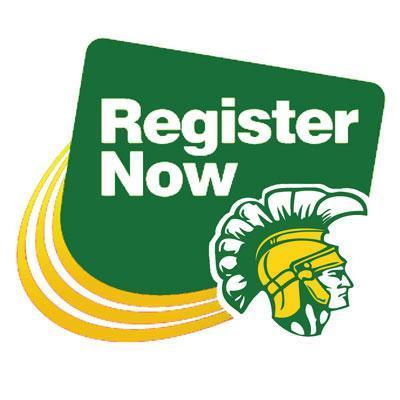 2nd Semester Registration Survey Featured Photo
