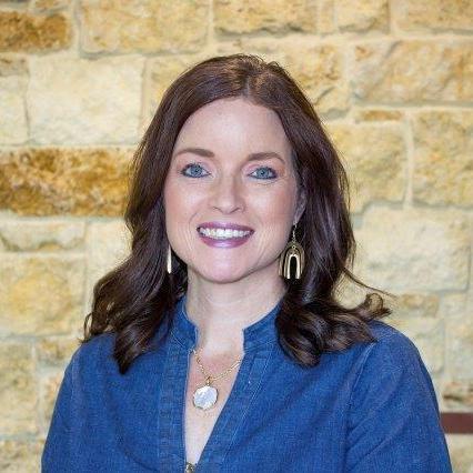 Lori Anderson's Profile Photo
