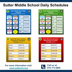 Sutter MS Daily Schedules Distance Learning.png
