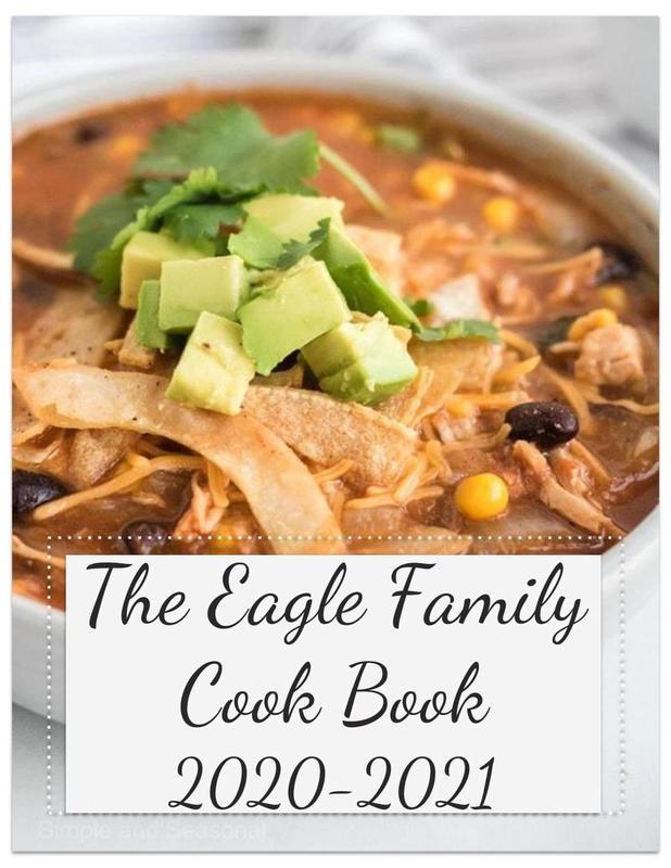 EagleFamilyCookbook.jpg