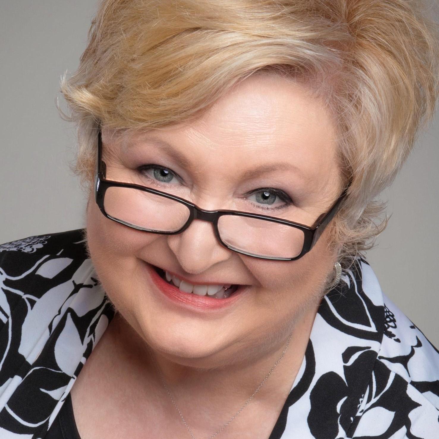 Kathy Perkins's Profile Photo