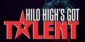 Hilo High Got Talent Thumbnail.jpg