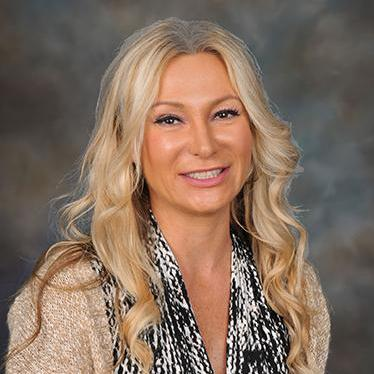 Justine Bieniek's Profile Photo