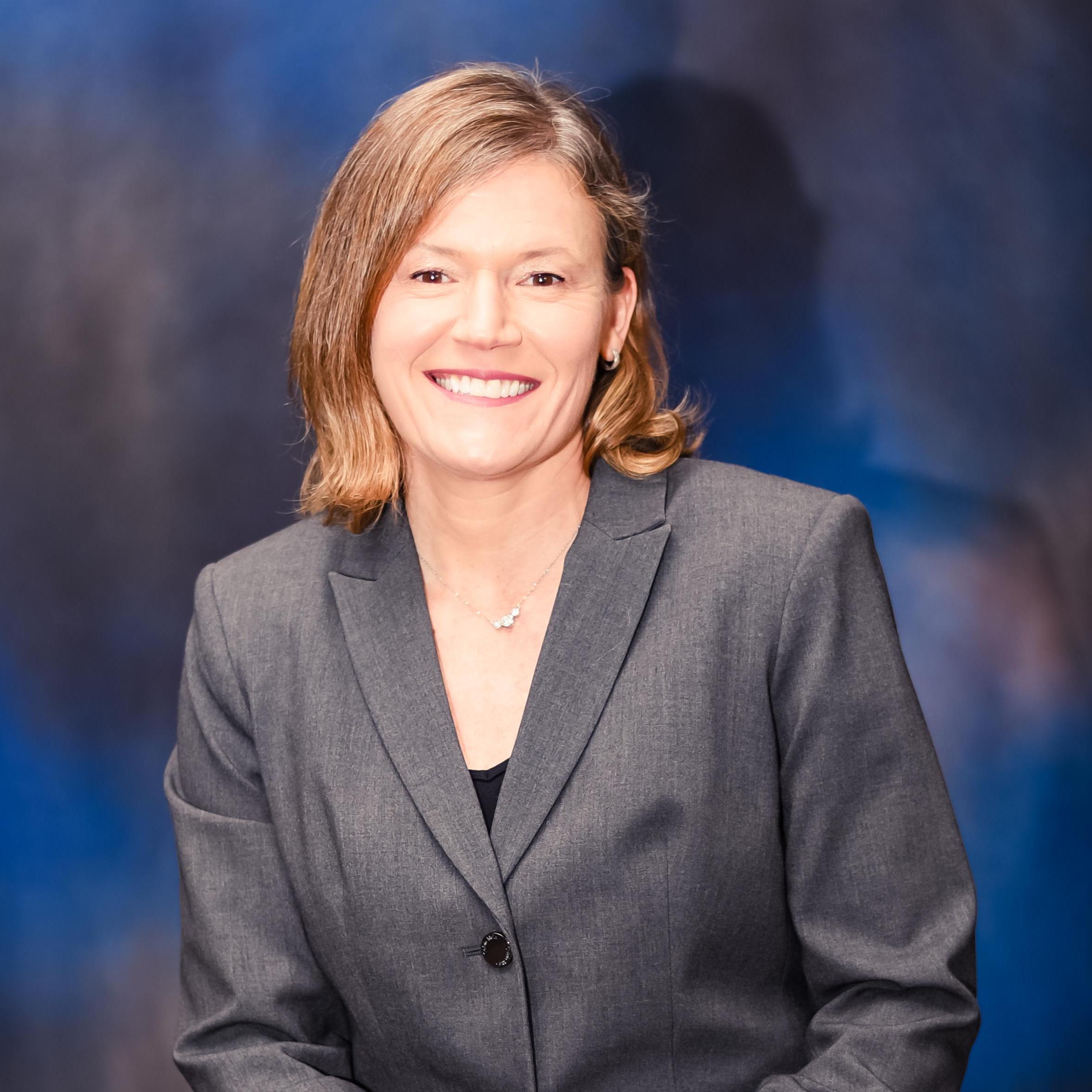 Tracy Conley's Profile Photo