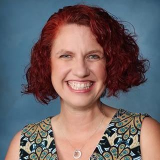 Stephanie Denning's Profile Photo