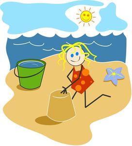 Summer Fun Program