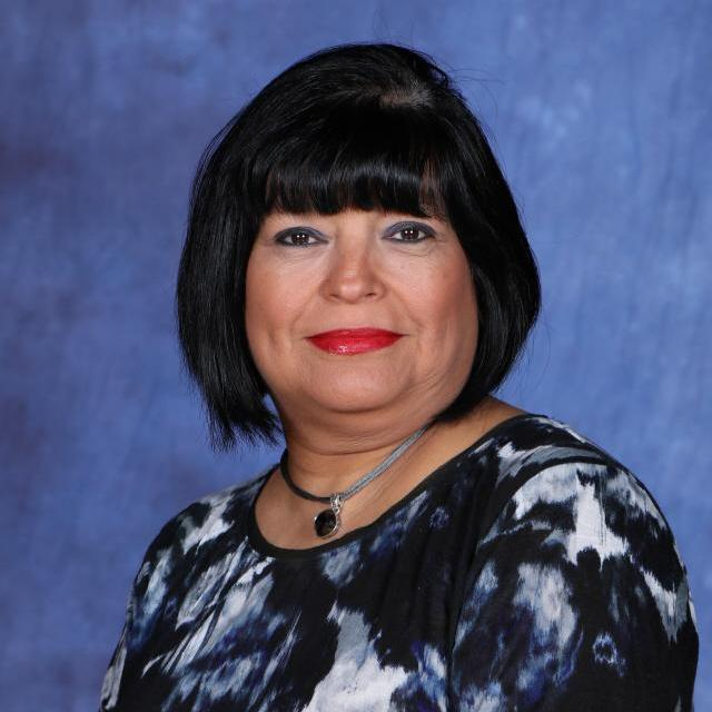 Maxine De La Garza's Profile Photo