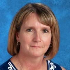 Dawn Rocci's Profile Photo