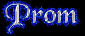 Prom blue sparkly on black background.png