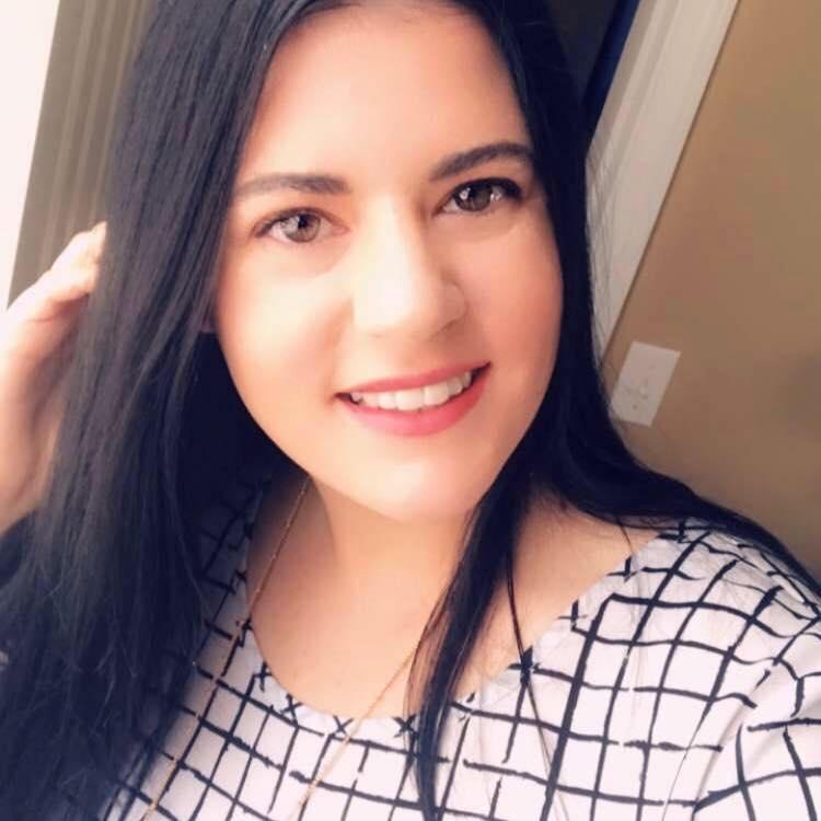 Laura McCoy's Profile Photo