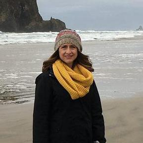 Heather Landry's Profile Photo