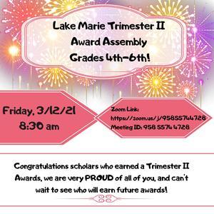 Trimester II Vitual Award Assembly Invitation_4-6th Grades_3.12.21.jpg