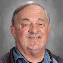 Mario Proksch's Profile Photo