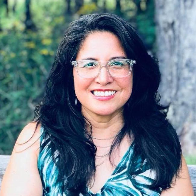 Claudia Amaya's Profile Photo