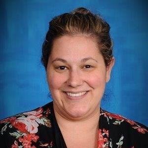 Janet Terpko's Profile Photo