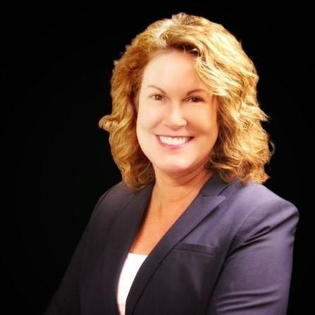 Wendy Eldredge's Profile Photo