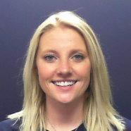 ASHLEY CREWS's Profile Photo