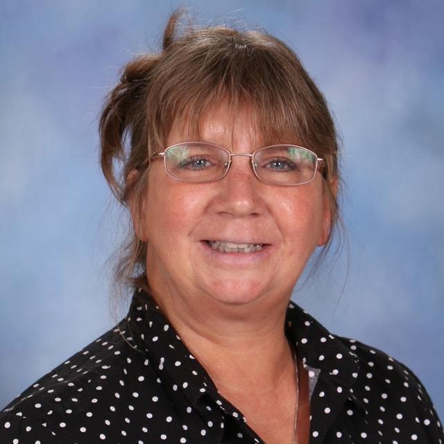 Lynn Hilliard's Profile Photo
