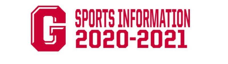Athletics Informational Meeting Thumbnail Image