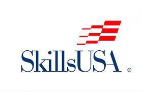http://www.skillsusanc.org/