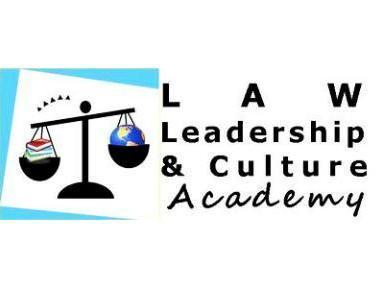 Law Leadership and Culture