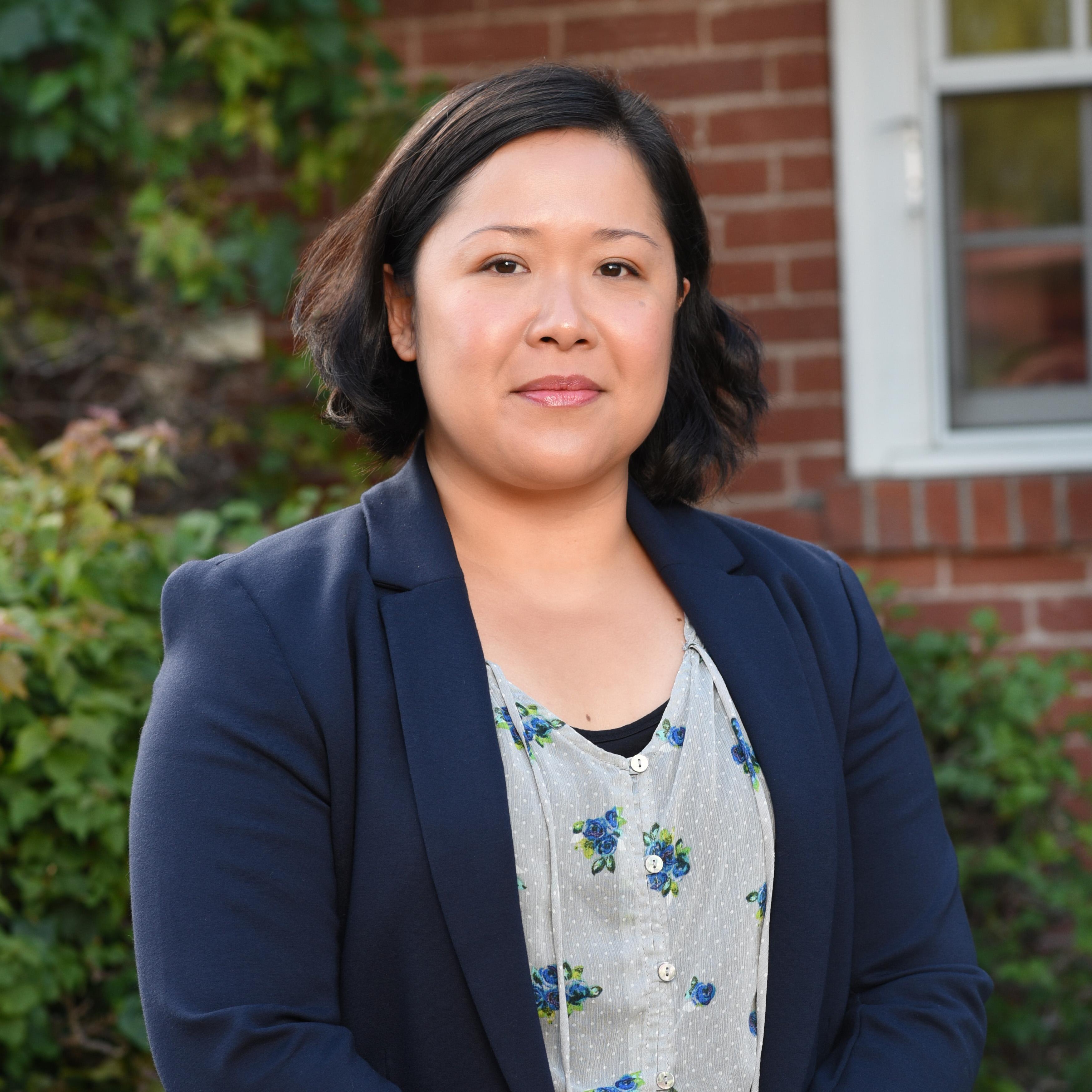 Marylene Daly's Profile Photo
