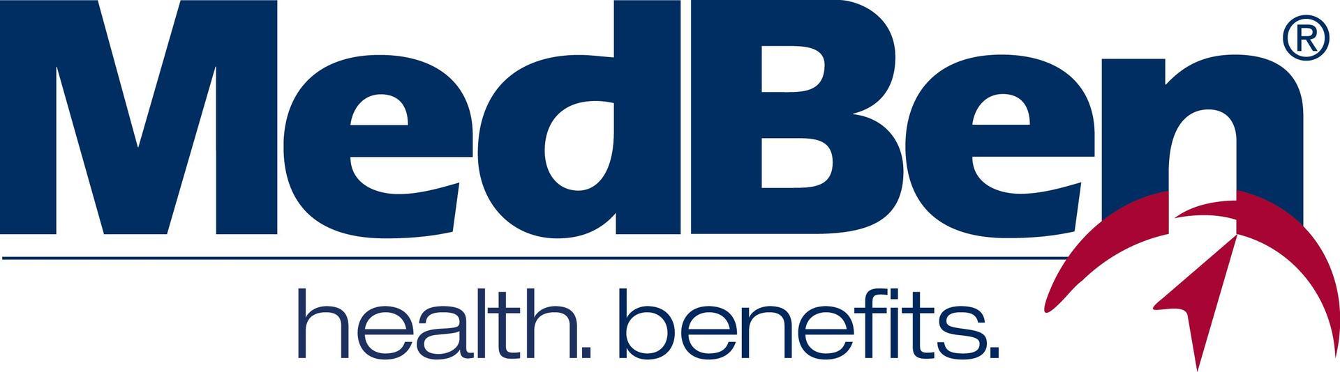 MedBen Logo