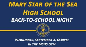 Back to School Night 19-20.jpg