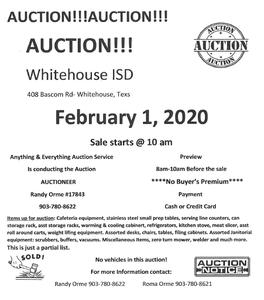 Feb. Auction Photo.png