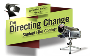 directing-change.png