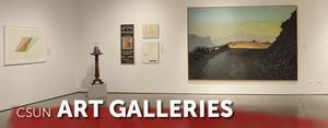 CSUN Art Gallery.jpg