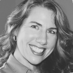 Jill Vaandering's Profile Photo