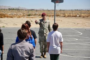 Cadets Capt. Jared Blevens.jpg