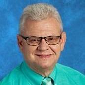 Barry Petty's Profile Photo